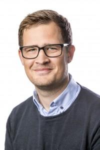 Kasper Royal Madsen