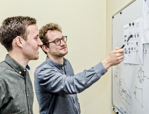 El og Automation til Nature Energy – Månsson Biogas